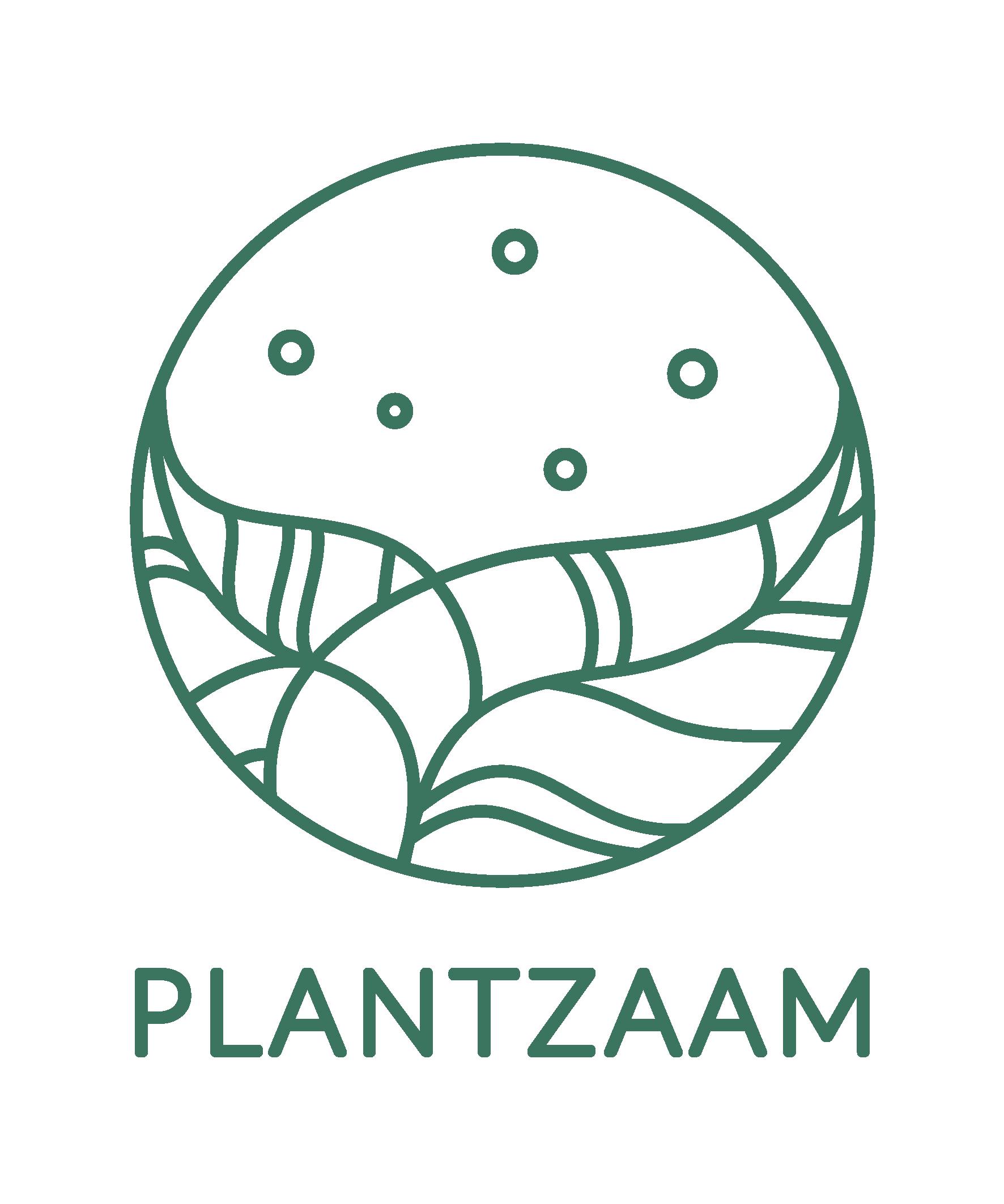 PLANTZAAM
