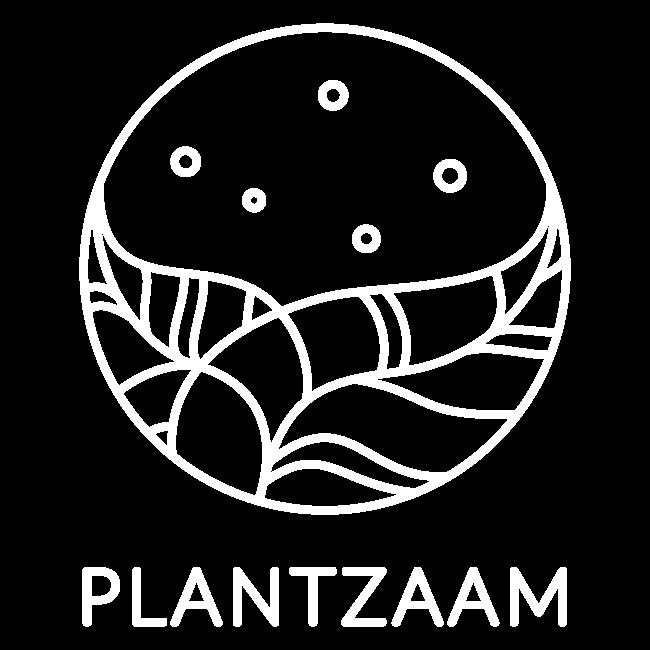 plantzaam logo